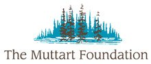 muttart-foundation.jpg