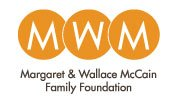 mwmccain-foundation.jpg